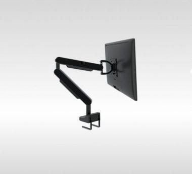 Suport monitor cu brat flexibil - 3 nuante