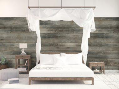 Colectia Impression-Grey Planks 03