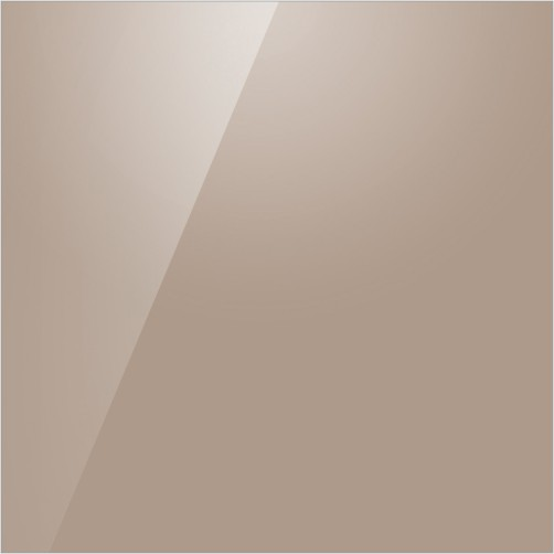 Fronturi Acryl High Gloss-cappuccino