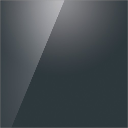 Fronturi Acryl High Gloss-gri inchis