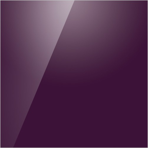 Fronturi Acryl High Gloss-violet