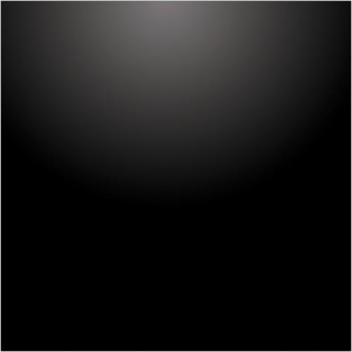 Fronturi Acryl Mat-Negru