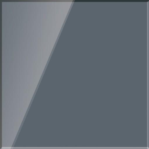 Fronturi Acryl Oglinda-antracit