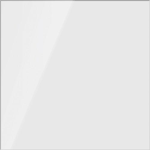 Fronturi Acryl Oglinda-argintiu