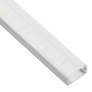 Line XL profil banda led
